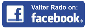Valter Rado on Facebook